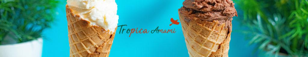 Tropica Amami